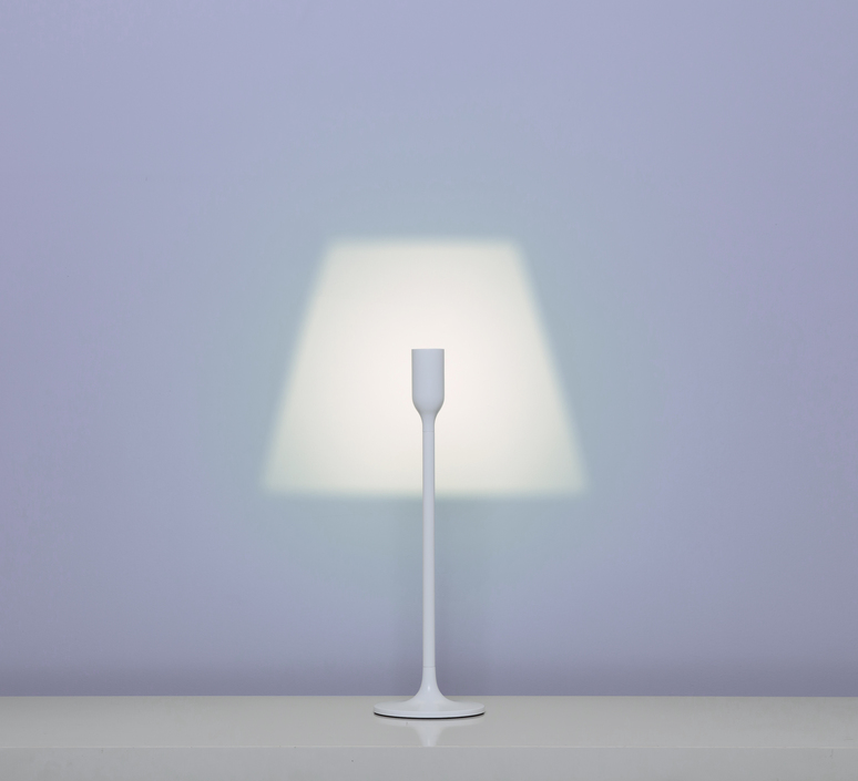Yoylight studio yoy innermost ly012201 luminaire lighting design signed 18983 product