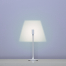 Yoylight studio yoy innermost ly012201 luminaire lighting design signed 18983 thumb