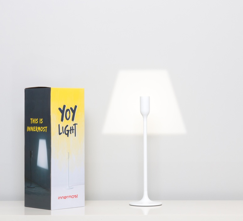 Yoylight studio yoy innermost ly012201 luminaire lighting design signed 18984 product