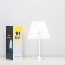 Yoylight studio yoy innermost ly012201 luminaire lighting design signed 18984 thumb
