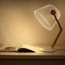 Ziggi nir chehanowski studio cheha 1645 z luminaire lighting design signed 27875 thumb