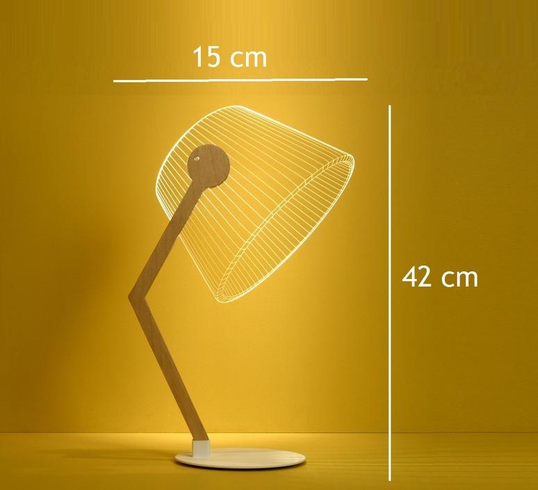 Ziggi nir chehanowski studio cheha 1645 z luminaire lighting design signed 27901 product