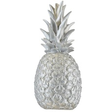 Ananas pina colada eva newton goodnight light pina colada argente luminaire lighting design signed 21571 thumb