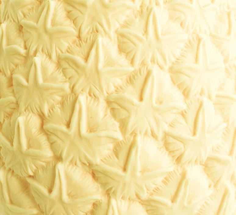 Ananas pina colada eva newton goodnight light pina colada jaune luminaire lighting design signed 21530 product