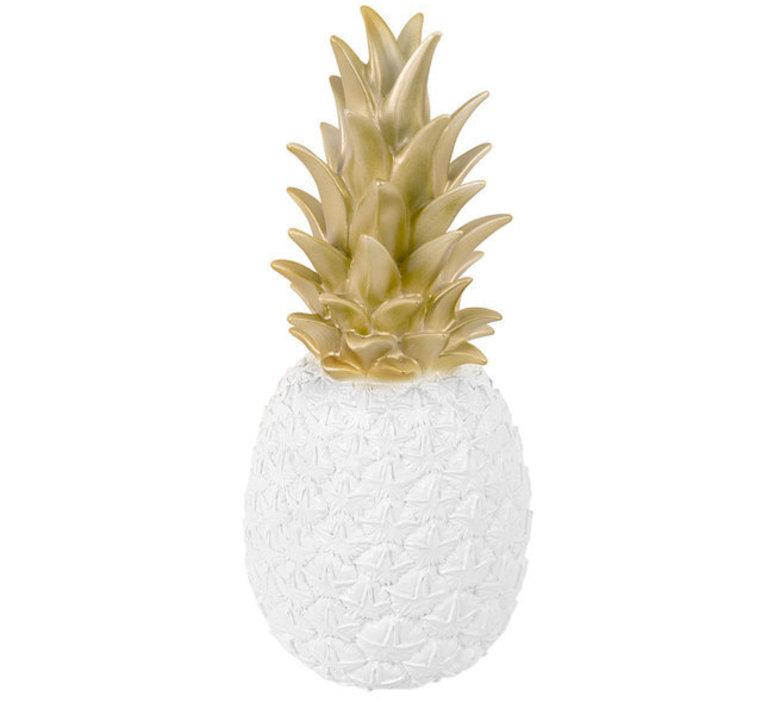Ananas pina colada eva newton goodnight light pina colada or luminaire lighting design signed 26489 product