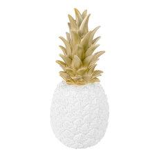 Ananas pina colada eva newton goodnight light pina colada or luminaire lighting design signed 26489 thumb