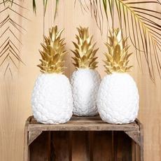 Ananas pina colada eva newton goodnight light pina colada or luminaire lighting design signed 26490 thumb