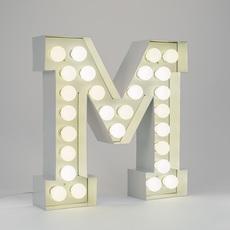 Vegaz w selab seletti 01408 w luminaire lighting design signed 60980 thumb