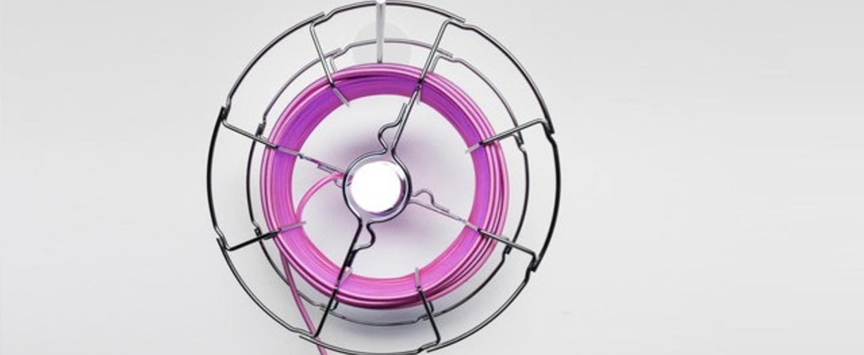 Lampe baladeuse arianna rose h30cm zava 5a214009 070f 460a 8c09 f039684b978c normal