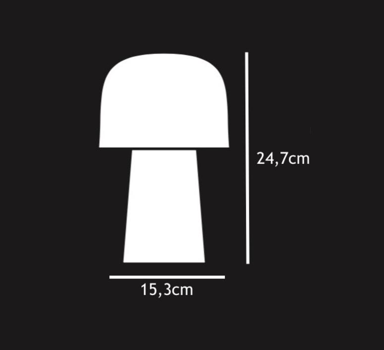 Chapeliere francois azambourg lignes de demarcation chapeliere martelee petite luminaire lighting design signed 23595 product
