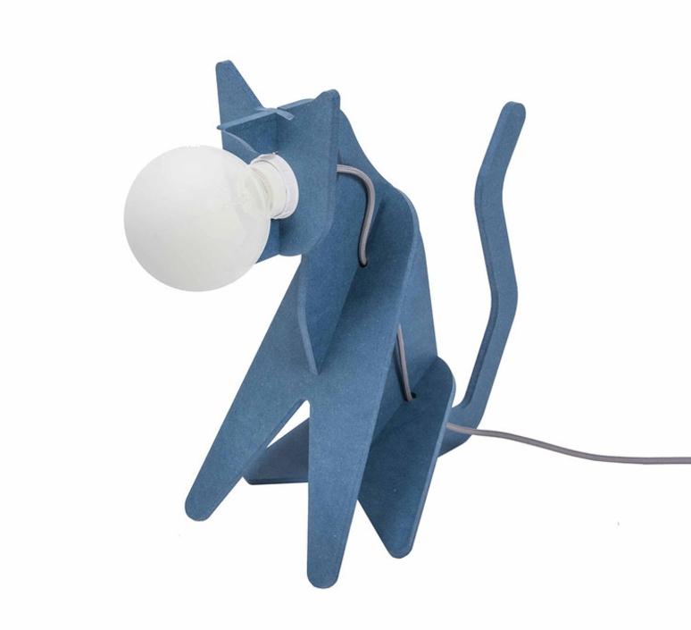 Get out cat clotilde julien eno studio cj01sa002020 luminaire lighting design signed 26947 product