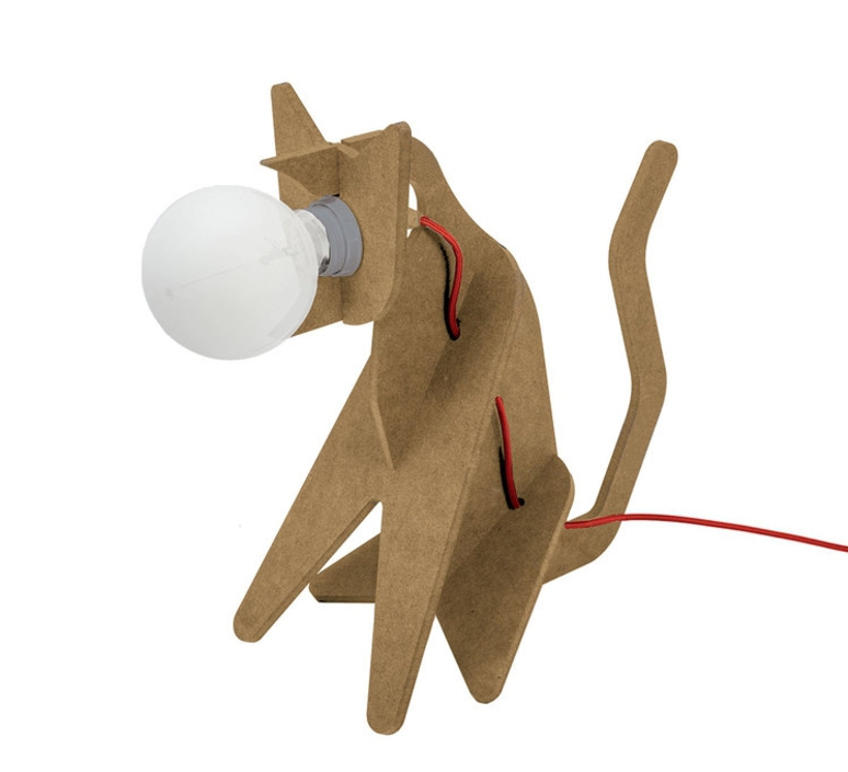 Get out cat clotilde julien eno studio cj01sa002000 luminaire lighting design signed 26968 product