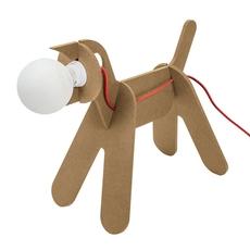 Get out dog clotilde julien eno studio cj01sa001000 luminaire lighting design signed 27001 thumb