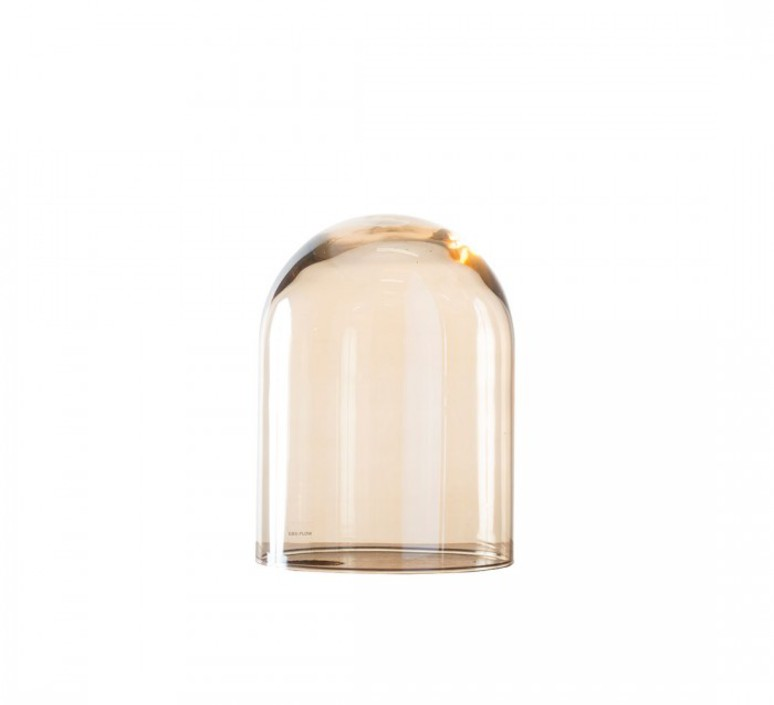 Glow in a dome susanne nielsen ebbandflow la101687 di101688 luminaire lighting design signed 73840 product
