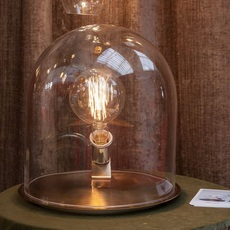 Glow in a dome susanne nielsen ebbandflow la101687 di101688 luminaire lighting design signed 21349 thumb