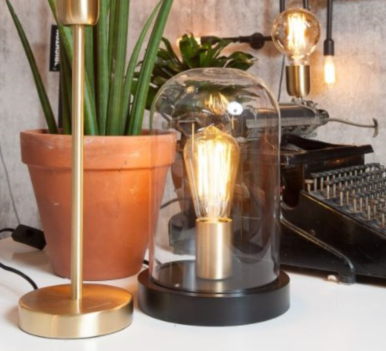 Seattle studio its about romi lampe a poser table lamp  its about romi seattle t b  design signed 35515 product