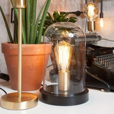 Seattle studio its about romi lampe a poser table lamp  its about romi seattle t b  design signed 35515 thumb