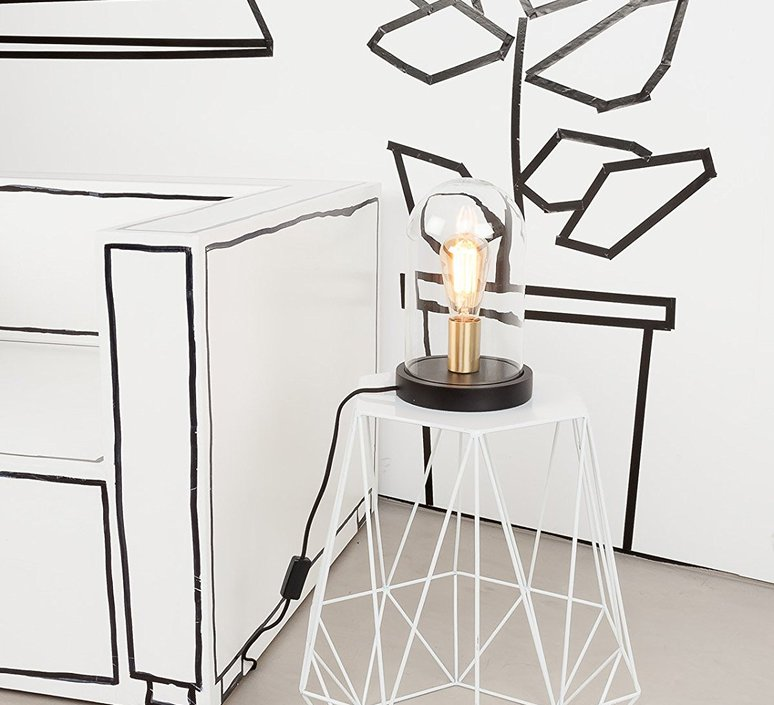 Seattle studio its about romi lampe a poser table lamp  its about romi seattle t b  design signed 38505 product