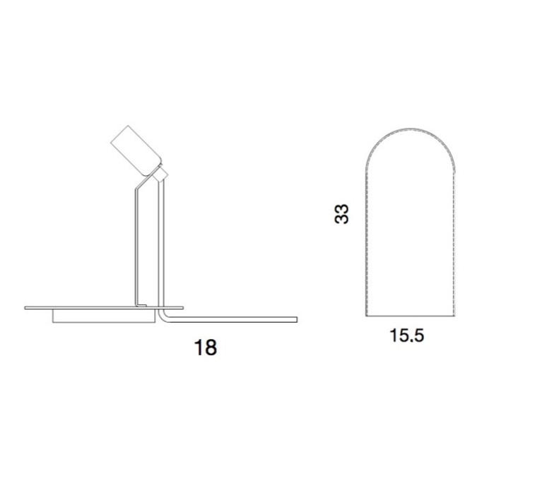 Speak up  susanne nielsen ebbandflow di101692 do101353 luminaire lighting design signed 21323 product