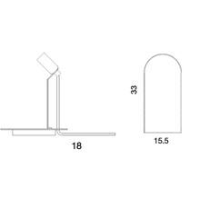 Speak up  susanne nielsen ebbandflow di101692 do101353 luminaire lighting design signed 21323 thumb