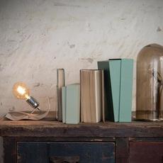 Speak up  susanne nielsen ebbandflow di101692 do101353 luminaire lighting design signed 24390 thumb