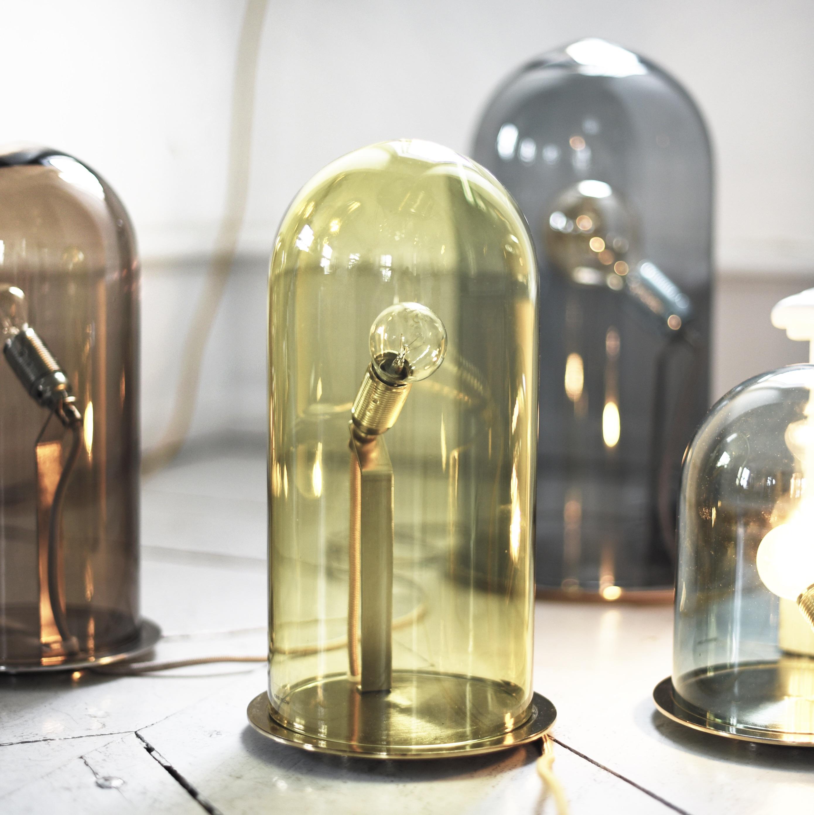 %name Résultat Supérieur 60 Beau Lampe Cloche Galerie 2018 Hdj5
