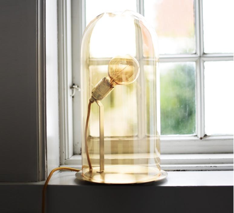 Speak up  susanne nielsen ebbandflow di101692 do101351 luminaire lighting design signed 21310 product