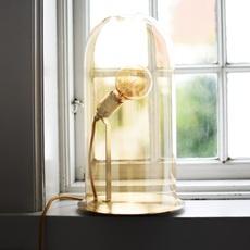 Speak up  susanne nielsen ebbandflow di101692 do101351 luminaire lighting design signed 21310 thumb