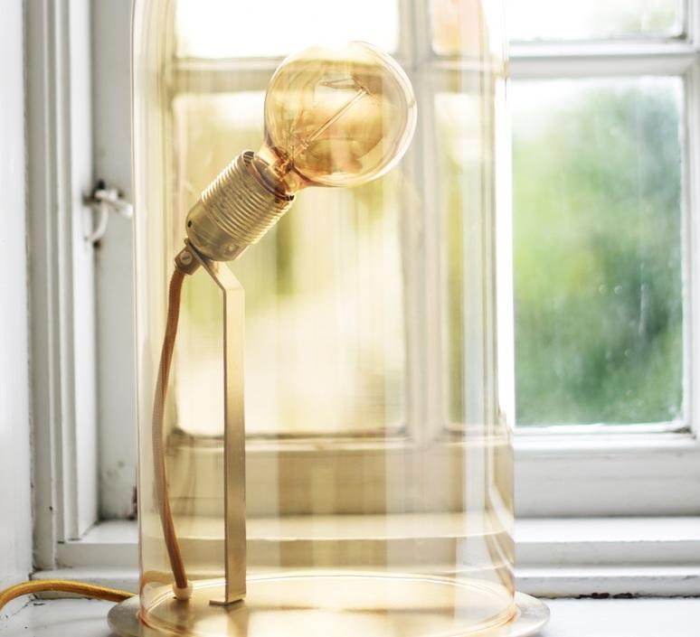 Speak up  susanne nielsen ebbandflow di101692 do101351 luminaire lighting design signed 21311 product