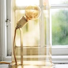 Speak up  susanne nielsen ebbandflow di101692 do101351 luminaire lighting design signed 21311 thumb