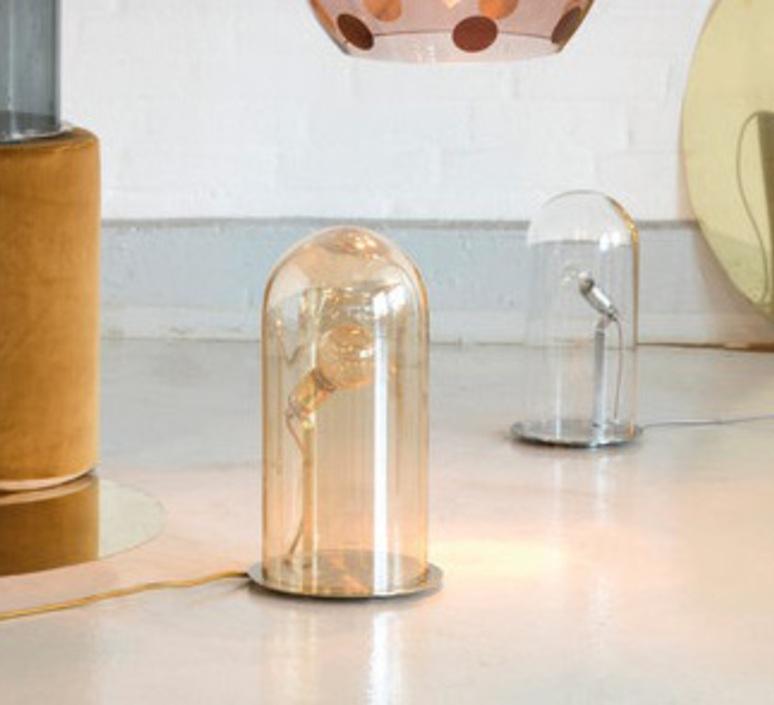 Speak up  susanne nielsen ebbandflow di101693 do101357 luminaire lighting design signed 21336 product