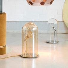 Speak up  susanne nielsen ebbandflow di101693 do101357 luminaire lighting design signed 21336 thumb