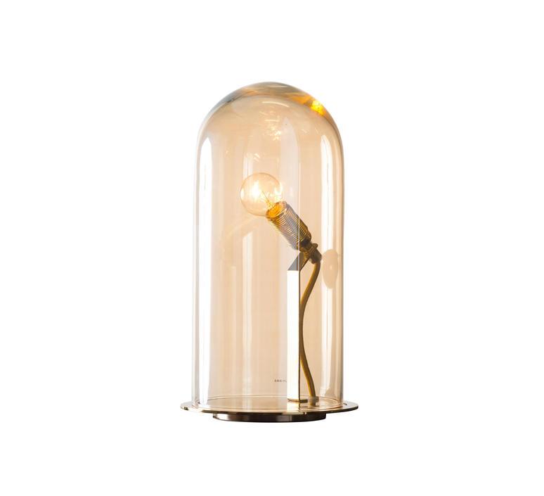Speak up  susanne nielsen ebbandflow di101693 do101357 luminaire lighting design signed 82032 product