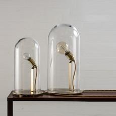 Speak up  susanne nielsen ebbandflow di101694 do101355 luminaire lighting design signed 21338 thumb