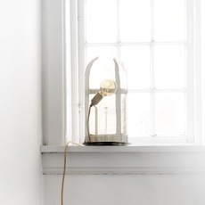 Speak up  susanne nielsen ebbandflow di101692 do101349 luminaire lighting design signed 21319 thumb
