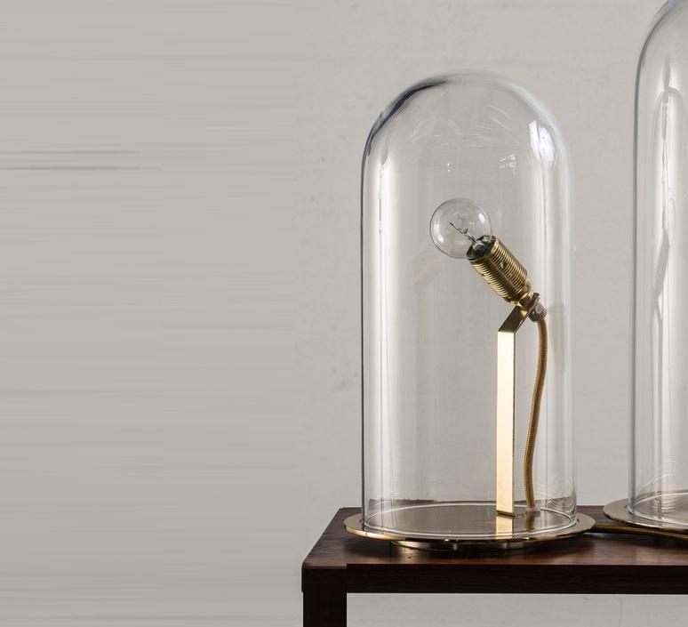 Speak up  susanne nielsen ebbandflow di101691 do101349 luminaire lighting design signed 21313 product