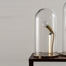 Speak up  susanne nielsen ebbandflow di101691 do101349 luminaire lighting design signed 21313 thumb