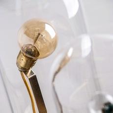 Speak up  susanne nielsen ebbandflow di101691 do101349 luminaire lighting design signed 21314 thumb