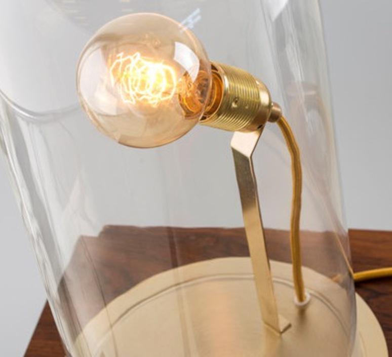 Speak up  susanne nielsen ebbandflow di101691 do101349 luminaire lighting design signed 21315 product