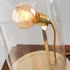 Speak up  susanne nielsen ebbandflow di101691 do101349 luminaire lighting design signed 21315 thumb