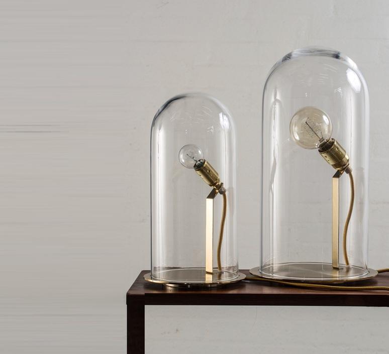 Speak up  susanne nielsen ebbandflow di101691 do101349 luminaire lighting design signed 21317 product