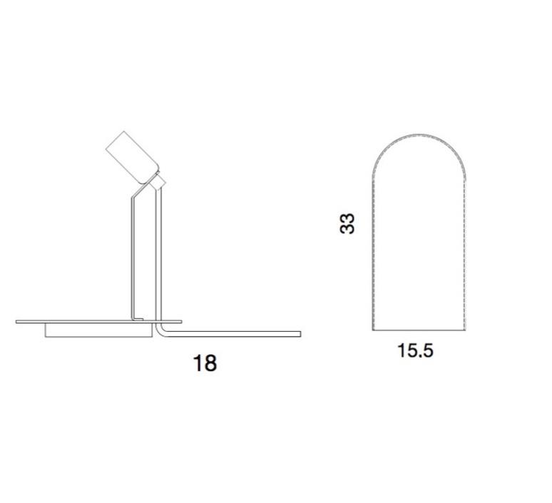 Speak up  susanne nielsen ebbandflow di101691 do101349 luminaire lighting design signed 21318 product
