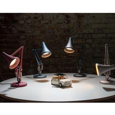 90 mini mini sir kenneth grange lampe de bureau desk lamp  anglepoise 32835  design signed nedgis 78022 thumb