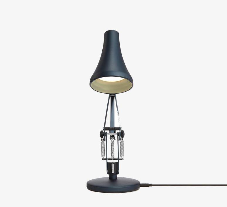 90 mini mini sir kenneth grange lampe de bureau desk lamp  anglepoise 32835  design signed nedgis 78024 product