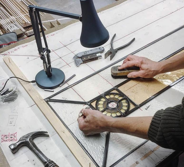 90 mini mini sir kenneth grange lampe de bureau desk lamp  anglepoise 32835  design signed nedgis 78026 product