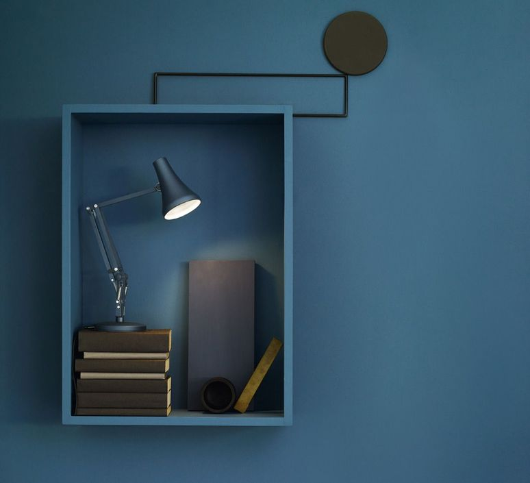 90 mini mini sir kenneth grange lampe de bureau desk lamp  anglepoise 32835  design signed nedgis 78027 product
