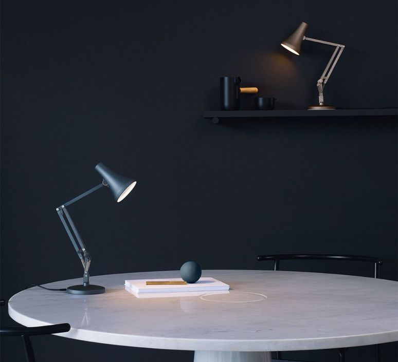 90 mini mini sir kenneth grange lampe de bureau desk lamp  anglepoise 32835  design signed nedgis 78028 product