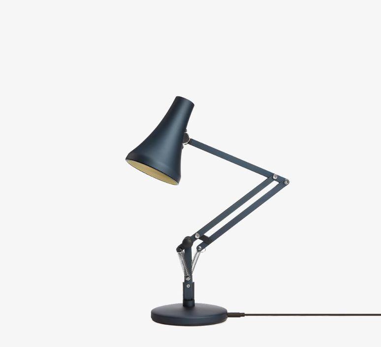 90 mini mini sir kenneth grange lampe de bureau desk lamp  anglepoise 32835  design signed nedgis 78029 product