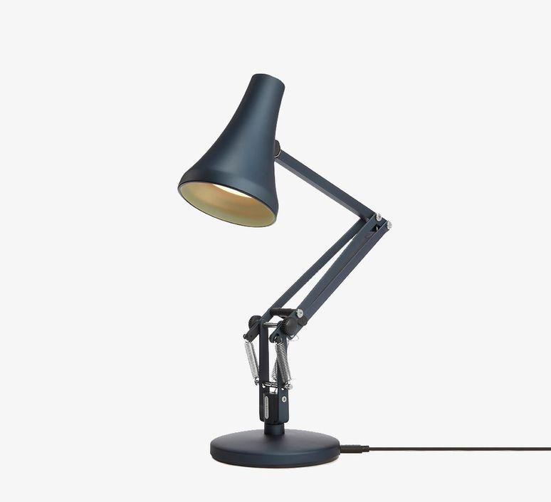 90 mini mini sir kenneth grange lampe de bureau desk lamp  anglepoise 32835  design signed nedgis 78030 product