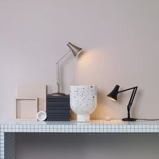 90 mini mini sir kenneth grange lampe de bureau desk lamp  anglepoise 32834  design signed nedgis 78009 thumb